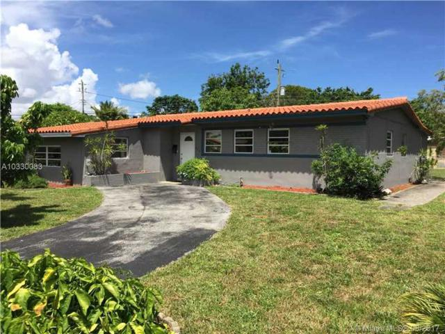 8425 SW 99 Ave, Miami, FL 33173 (MLS #A10330083) :: The Riley Smith Group
