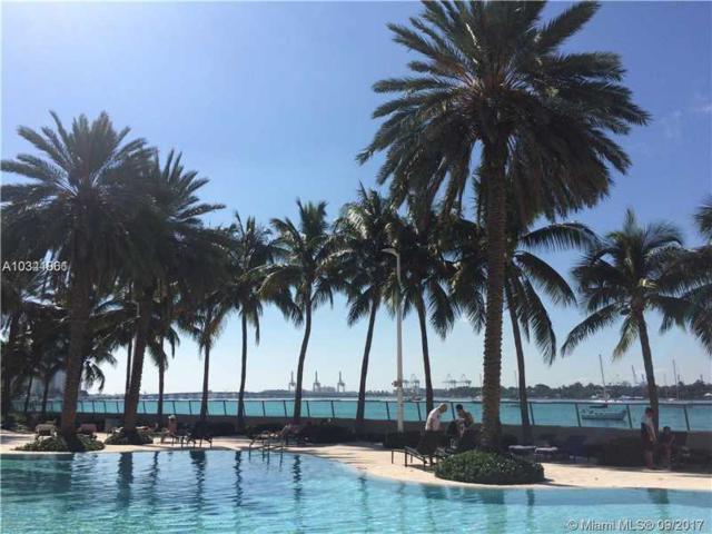 1500 Bay Rd 284S, Miami Beach, FL 33139 (MLS #A10341961) :: Green Realty Properties