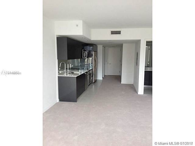 31 SE 6th St #1603, Miami, FL 33131 (MLS #A10392438) :: Search Broward Real Estate Team