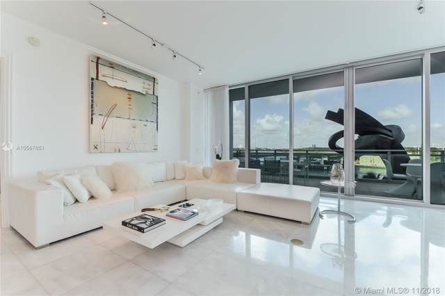 10295 Collins Ave #206, Bal Harbour, FL 33154 (MLS #A10567651) :: Grove Properties
