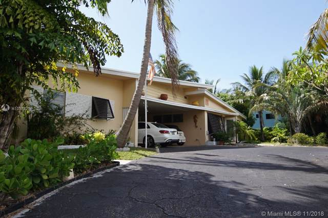 Pompano Beach, FL 33062 :: Grove Properties