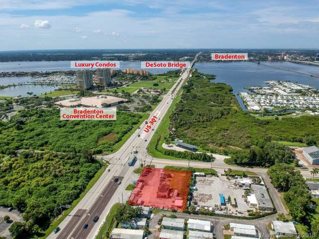 711 N 301/41, Other City - In The State Of Florida, FL 34221 (#A10588171) :: Dalton Wade
