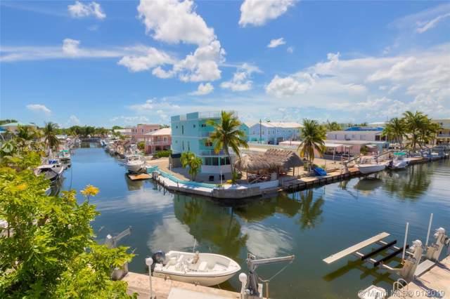 1642 Churchill Downschurchill Downs, Other City - Keys/Islands/Caribbean, FL 33037 (MLS #A10598323) :: Berkshire Hathaway HomeServices EWM Realty