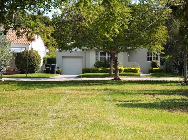 1728 Lenox Ave, Miami Beach, FL 33139 (MLS #A10601624) :: Grove Properties