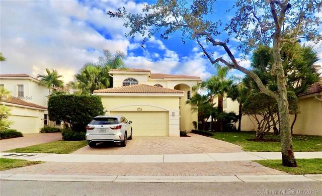 19551 NE 15th Ct, Miami, FL 33179 (MLS #A10604545) :: Berkshire Hathaway HomeServices EWM Realty