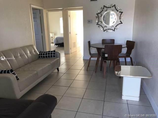 1002 Palm Beach Lakes Blvd, West Palm Beach, FL 33401 (MLS #A10607106) :: Berkshire Hathaway HomeServices EWM Realty
