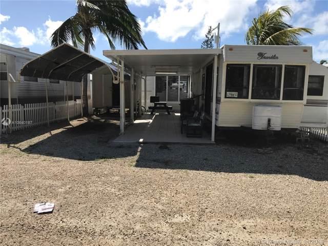 325 Calusa Street  #331, Other City - Keys/Islands/Caribbean, FL 33037 (MLS #A10640187) :: Grove Properties