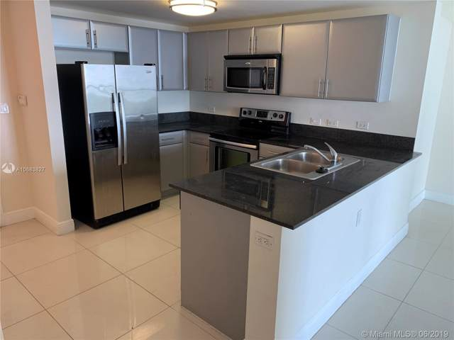 1871 NW S River Dr #804, Miami, FL 33125 (MLS #A10683827) :: The Teri Arbogast Team at Keller Williams Partners SW