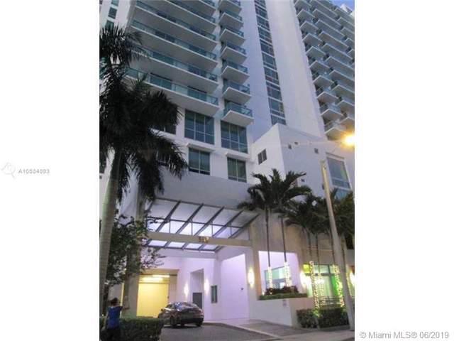 Miami, FL 33137 :: Albert Garcia Team