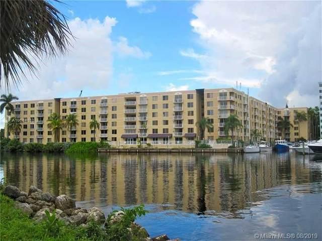 Miami, FL 33125 :: Patty Accorto Team