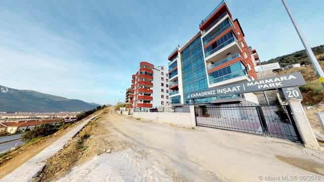 1234 Istanbul #7, Gemlik Istanbul Turkey, FL 00000 (MLS #A10687705) :: Berkshire Hathaway HomeServices EWM Realty