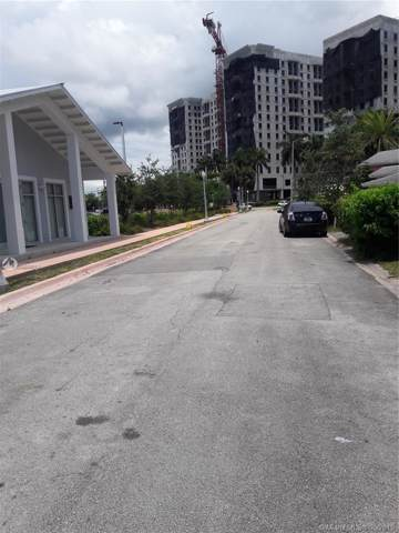 213 Florida Ave, Coral Gables, FL 33133 (MLS #A10688753) :: Berkshire Hathaway HomeServices EWM Realty