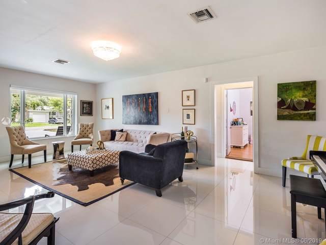 30 NE 93rd St, Miami Shores, FL 33138 (MLS #A10694875) :: Grove Properties