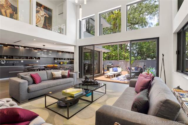 4002 Kumquat Ave, Miami, FL 33133 (MLS #A10697515) :: Berkshire Hathaway HomeServices EWM Realty