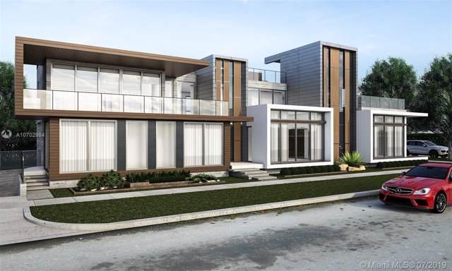 1644 S Miami Ave, Miami, FL 33129 (MLS #A10702984) :: Grove Properties