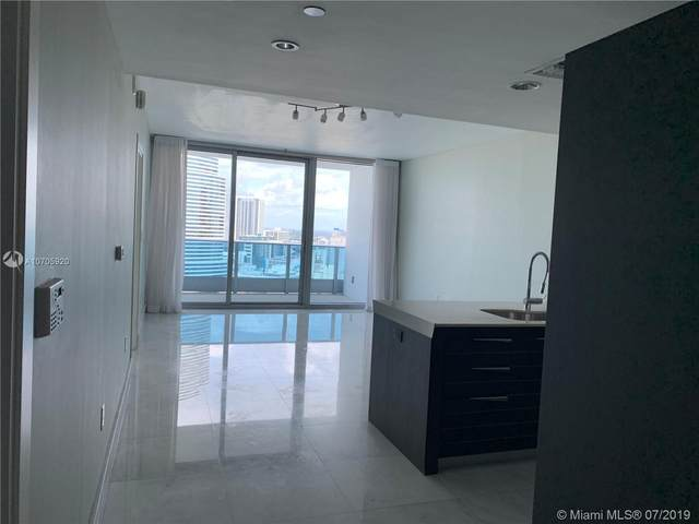 200 Biscayne Blvd Way #3114, Miami, FL 33131 (MLS #A10705920) :: Patty Accorto Team