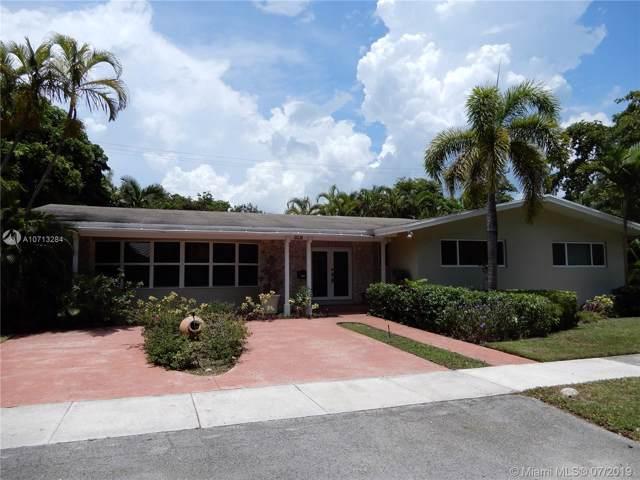 310 Shore Dr E, Miami, FL 33133 (MLS #A10713284) :: The Riley Smith Group