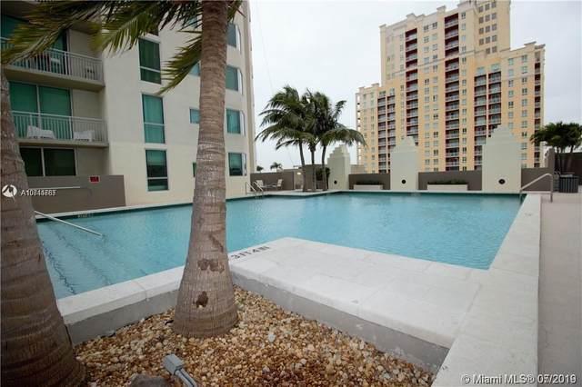 Pinecrest, FL 33156 :: Prestige Realty Group