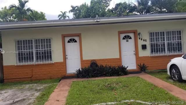 Miami, FL 33134 :: Albert Garcia Team