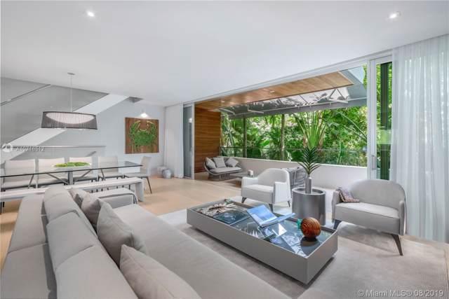 234 Washington Ave B, Miami Beach, FL 33139 (MLS #A10716512) :: Prestige Realty Group