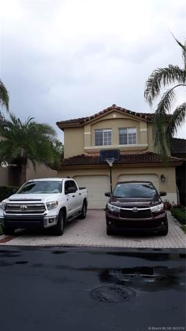 5148 NW 112th Ct, Doral, FL 33178 (MLS #A10717941) :: ONE Sotheby's International Realty