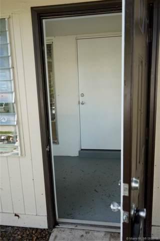 3724 NE 16th Ave, Pompano Beach, FL 33064 (MLS #A10723865) :: Laurie Finkelstein Reader Team