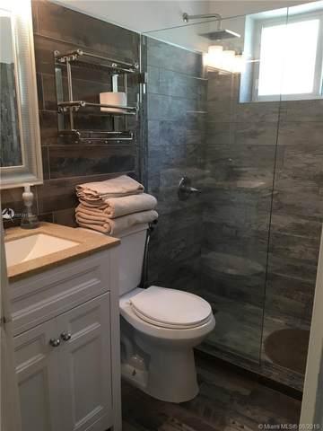 825 Euclid Ave #14, Miami Beach, FL 33139 (MLS #A10724188) :: Berkshire Hathaway HomeServices EWM Realty