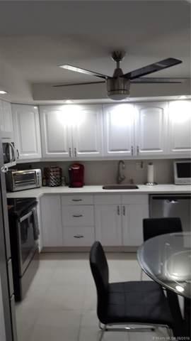 230 174th St #2410, Sunny Isles Beach, FL 33160 (MLS #A10725414) :: Grove Properties