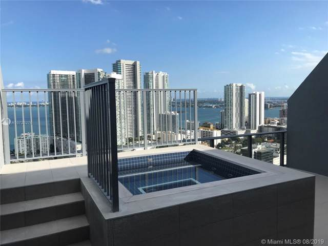 Miami, FL 33137 :: Ray De Leon with One Sotheby's International Realty
