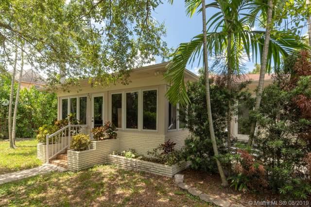 723 SW 4 PL, Fort Lauderdale, FL 33312 (MLS #A10726643) :: RE/MAX