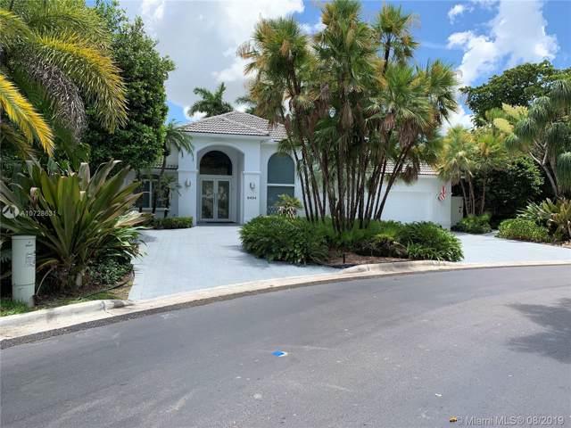 9454 NW 52nd Doral Ln, Doral, FL 33178 (MLS #A10728631) :: Berkshire Hathaway HomeServices EWM Realty