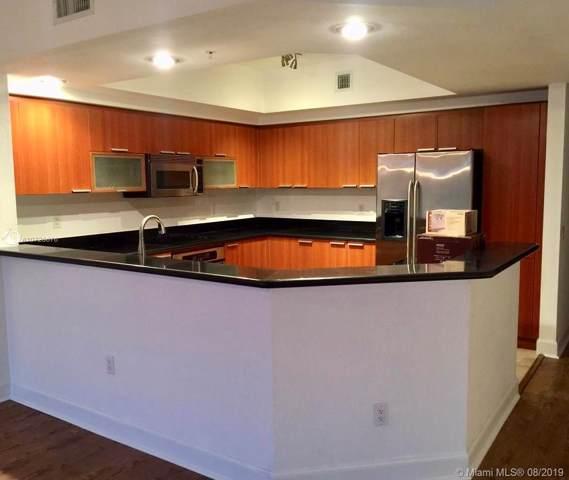 14951 Royal Oaks #203, North Miami, FL 33181 (#A10728676) :: Posh Properties