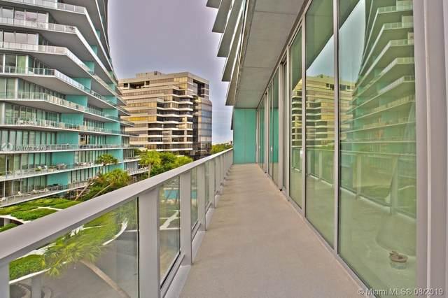 2675 S Bayshore 502-S, Miami, FL 33133 (MLS #A10730573) :: Berkshire Hathaway HomeServices EWM Realty