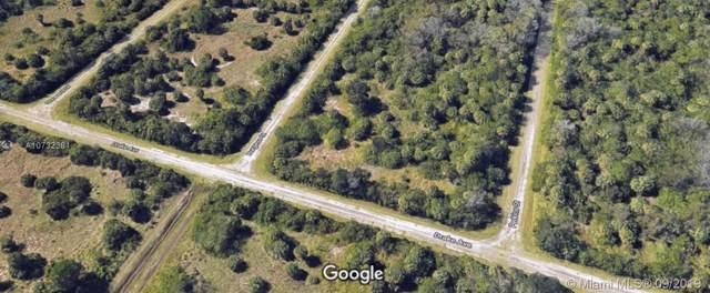 711 Burgess St, Palm Bay, FL 32908 (MLS #A10732381) :: Berkshire Hathaway HomeServices EWM Realty