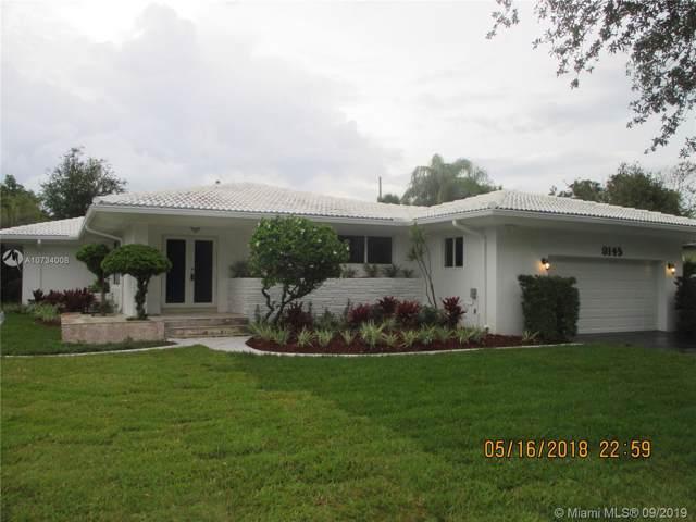 9145 N Miami Ave, Miami Shores, FL 33150 (MLS #A10734008) :: Grove Properties