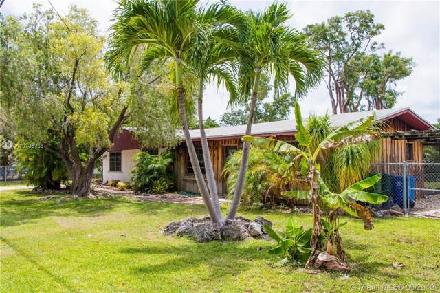 532 Plante, Other City - Keys/Islands/Caribbean, FL 33037 (MLS #A10735766) :: Berkshire Hathaway HomeServices EWM Realty