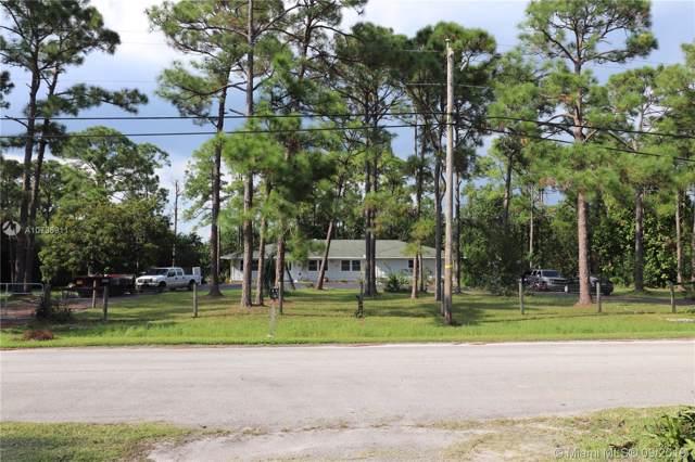 13109 N 169th Ct N, Jupiter, FL 33478 (MLS #A10735911) :: Grove Properties