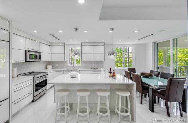 19137 Fisher Island Dr #19137, Miami Beach, FL 33109 (MLS #A10736209) :: Ray De Leon with One Sotheby's International Realty