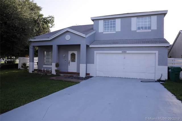 14501 SW 138th Ct, Miami, FL 33186 (MLS #A10737183) :: Grove Properties