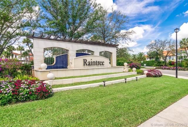 11316 SW 15 Street #11316, Pembroke Pines, FL 33025 (MLS #A10737473) :: Laurie Finkelstein Reader Team