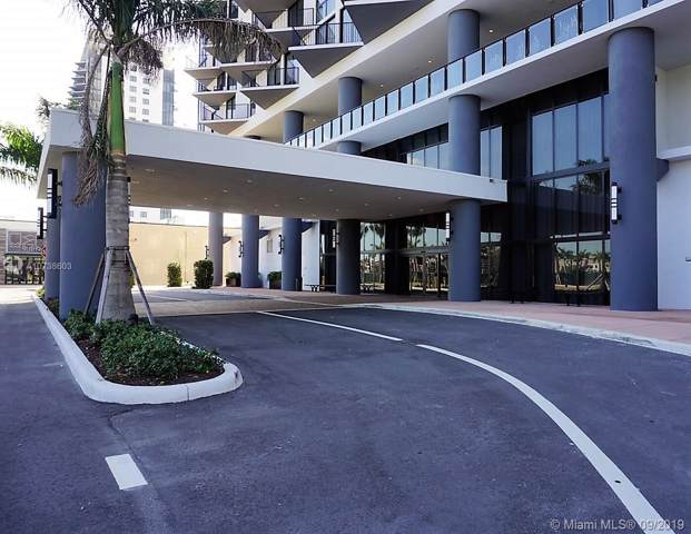 5300 NW Paseo Blvd #1403, Doral, FL 33166 (MLS #A10738603) :: The Riley Smith Group
