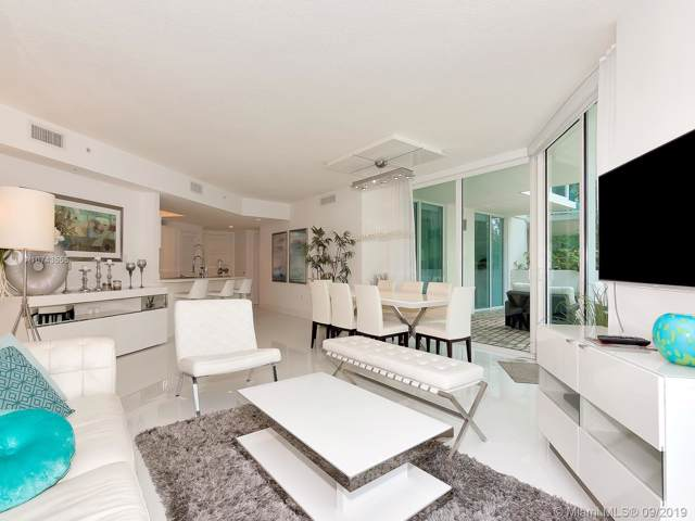 250 Sunny Isles Blvd 3-503, Sunny Isles Beach, FL 33160 (MLS #A10743555) :: Berkshire Hathaway HomeServices EWM Realty