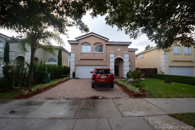 4502 NW 109th Ct, Doral, FL 33178 (MLS #A10745620) :: Grove Properties