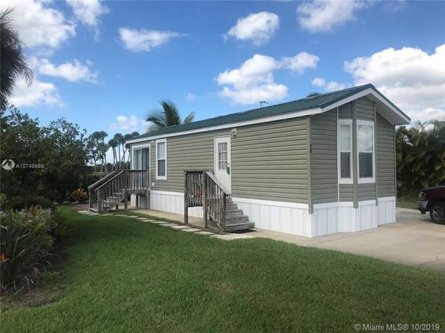 14150 SE 126TH TER., Other City - In The State Of Florida, FL 34974 (MLS #A10745686) :: Castelli Real Estate Services