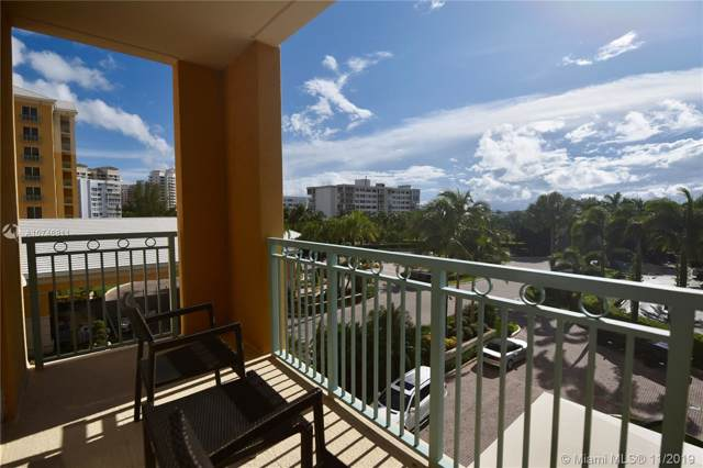 455 Grand Bay Dr #315, Key Biscayne, FL 33149 (MLS #A10746811) :: Berkshire Hathaway HomeServices EWM Realty