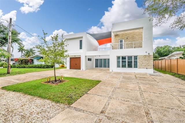 2612 Key Largo Ln, Fort Lauderdale, FL 33312 (MLS #A10746941) :: Prestige Realty Group