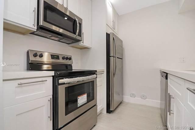 8100 Geneva Ct #337, Doral, FL 33166 (MLS #A10747017) :: Green Realty Properties