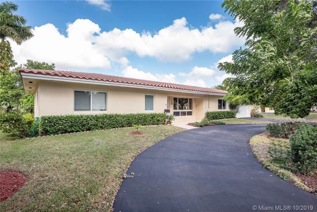 581 N Fig Tree Ln, Plantation, FL 33317 (MLS #A10748203) :: Grove Properties