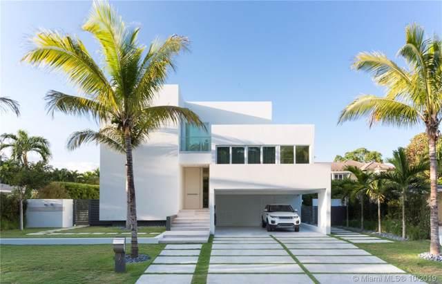 361 W Palmwood Ln, Key Biscayne, FL 33149 (MLS #A10748741) :: Castelli Real Estate Services