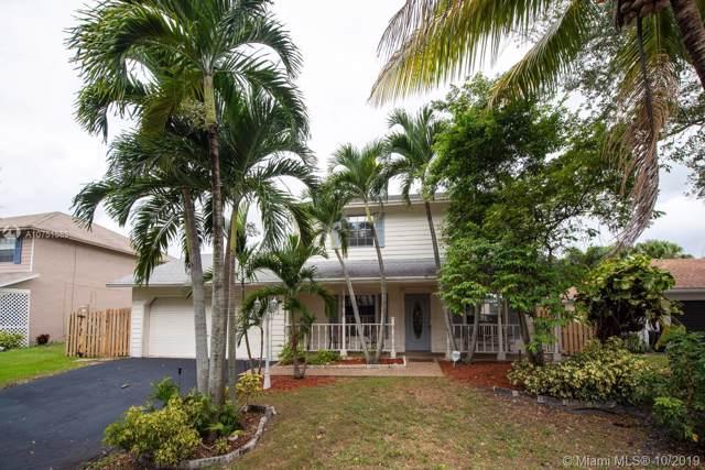Plantation, FL 33324 :: Grove Properties